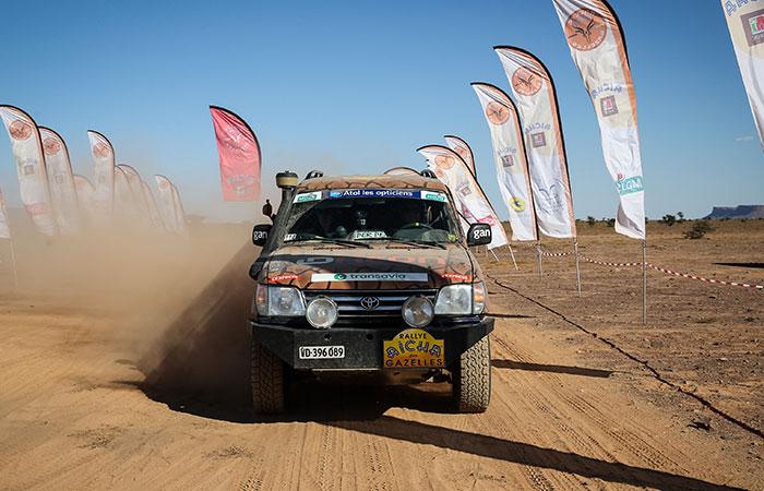 2_rallye_aischa_229_sponsor_desert_maroc