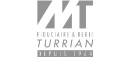TURRIAN_Logo