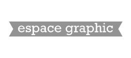 espace-graphic