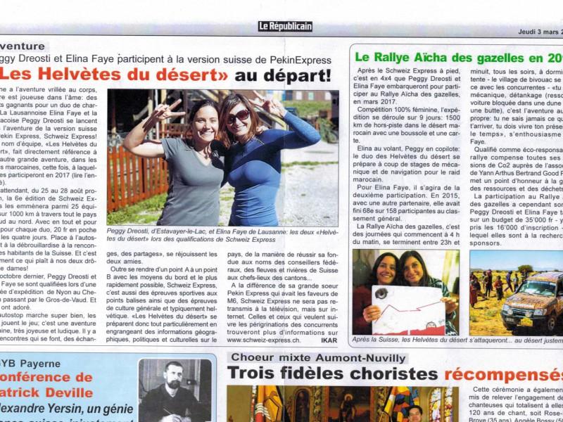 article_helvetes_du_desert