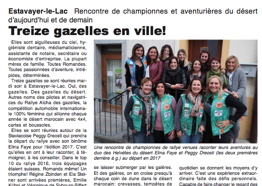 article_journal_helvetes