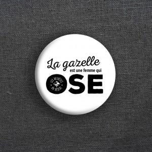 Badge_blanc_helvetes_desert