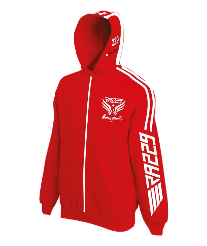 hoodie2_rallye_aisha_2020_warson
