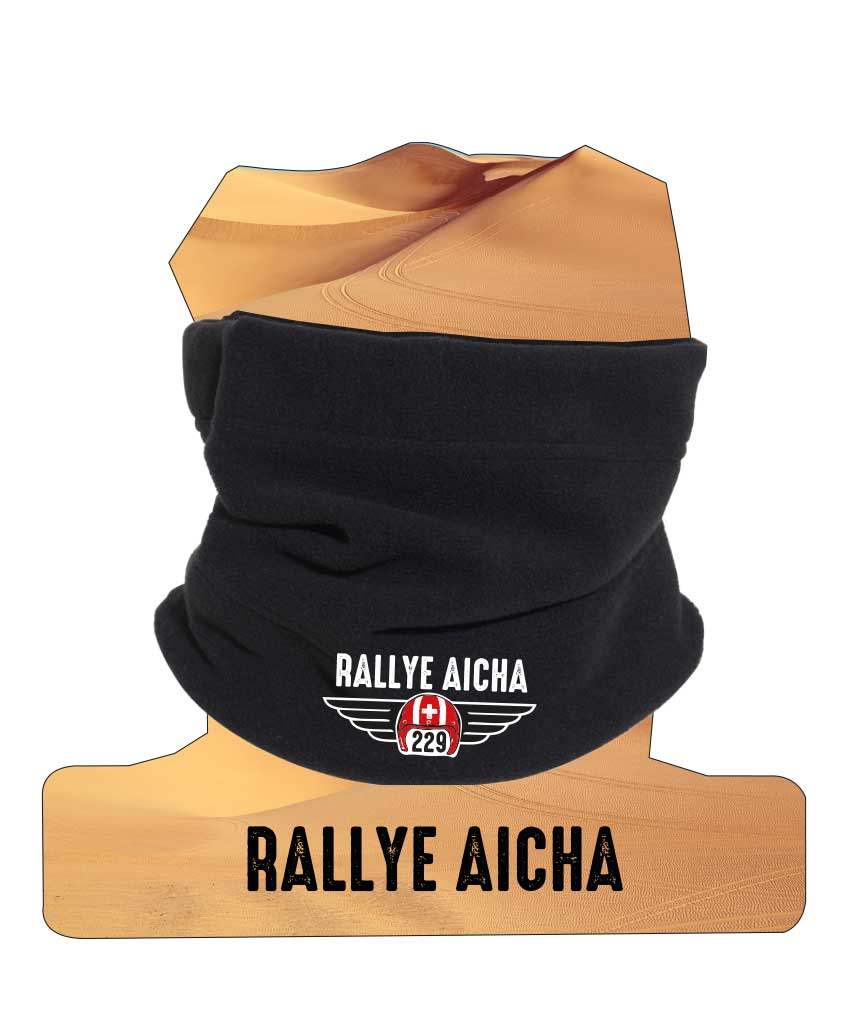 cache_cou_rallye_aicha
