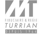 TURRIAN_Logo