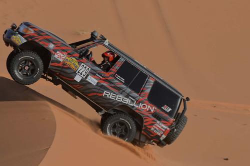 rallye_aischa_229_sponsor_desert_maroc_sponsor